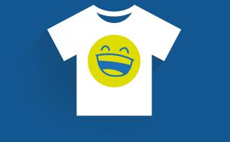 07rbv1oum x6mw9tizydja store logo image?1485564307025