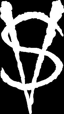 1vugtatc7i0pa1cfihczya store logo image?1487185641317
