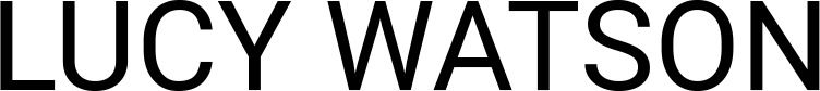 8l afh g5s1lcbnhasv7ra store logo image?1491488742082