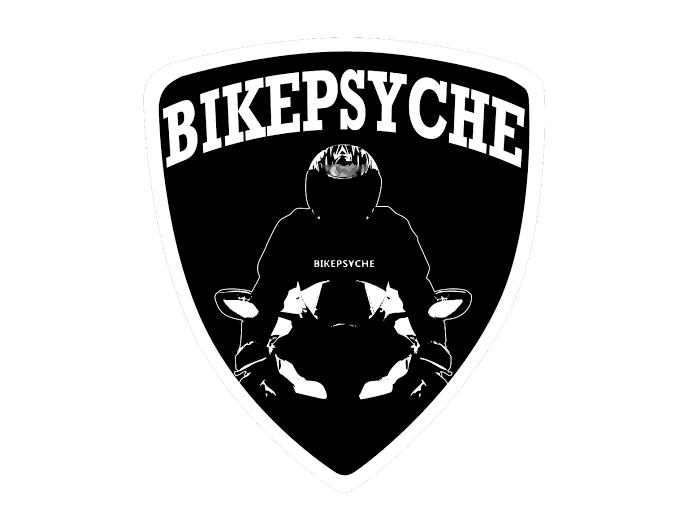 Flyab2puqls7bt3zlkwcow store logo image?1478849623678