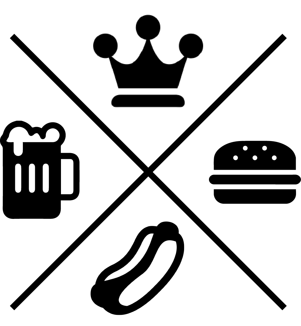 Gdmm8bok4ehbthfa3qqmdw store logo image?1483558003005