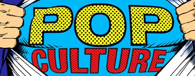 pop cultures influence on society The more that pop-culture is creatable by those accessing it (like on reddit) the more popular culture is affected by society within any given post-industrial society, it used to be that young people were most affected, and people from perhaps 25 to 45 were do most of the creating of culture (through movies, art, and advertising.