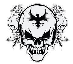 L5vm3 t0w9shqewkq tbtg store logo image?1485205782653
