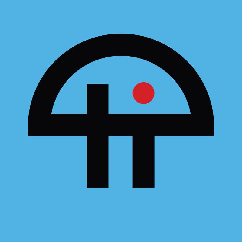 Mjt8g9k5kajnqev3dys4hq store logo image?1481756202194