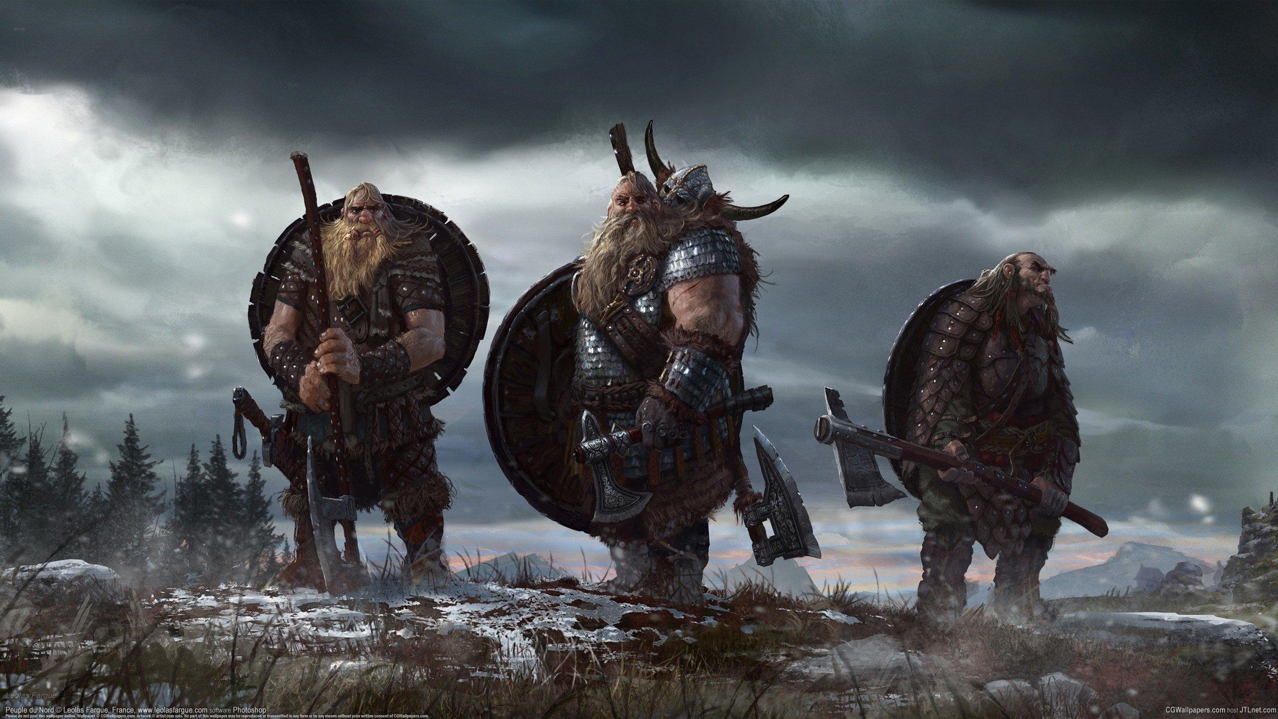 hardcore viking apparel teespring