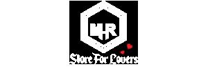 Vbitvnkm8fr imgj5vbl a store logo image?1484146215977