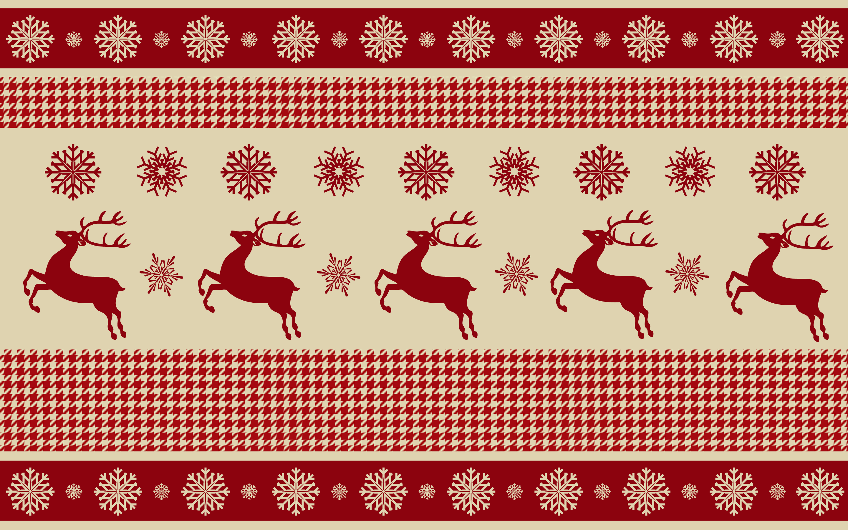 Buy Sweater christmas background photos picture trends