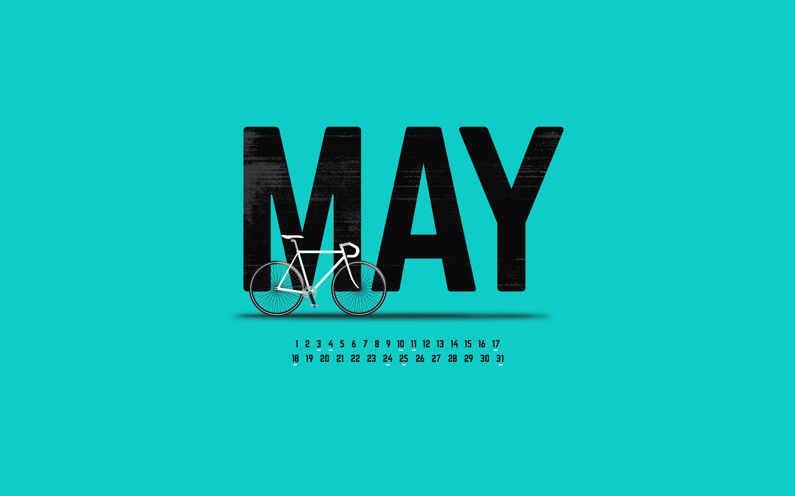 Резултат с изображение за may