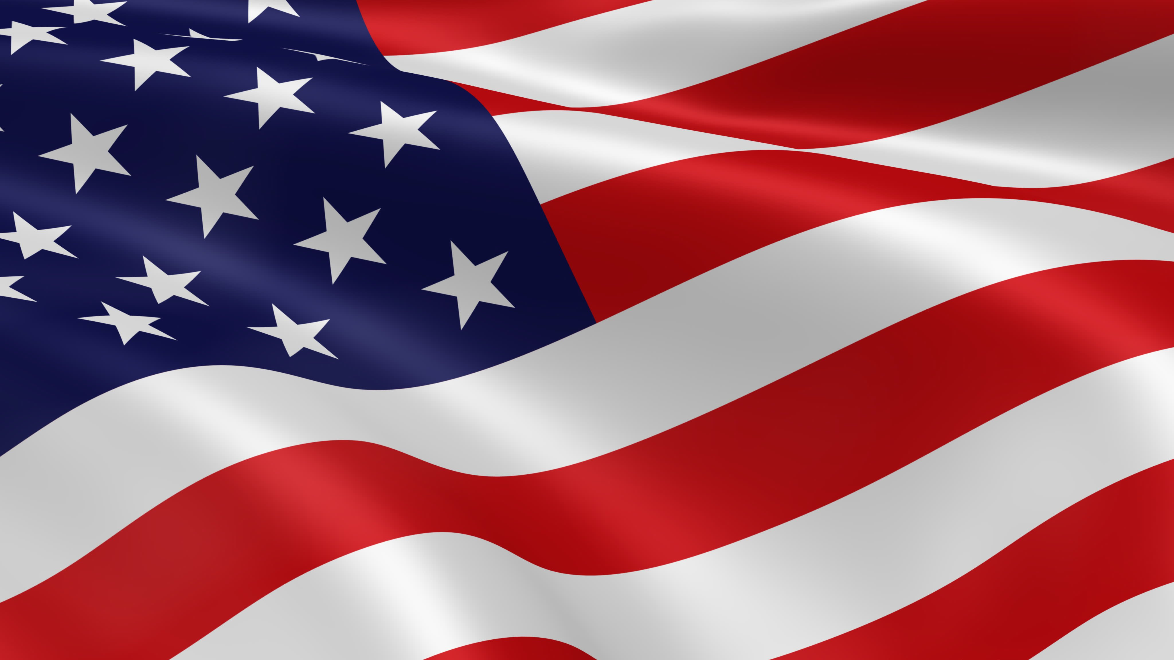 memorable moments in america in flags of Working in broadcast journalism is a funny old beast—sometimes dangerous, certainly unpredictable, and almost always challenging while years of experience in the field and training at a broadcast journalism school will get you most of the way there.