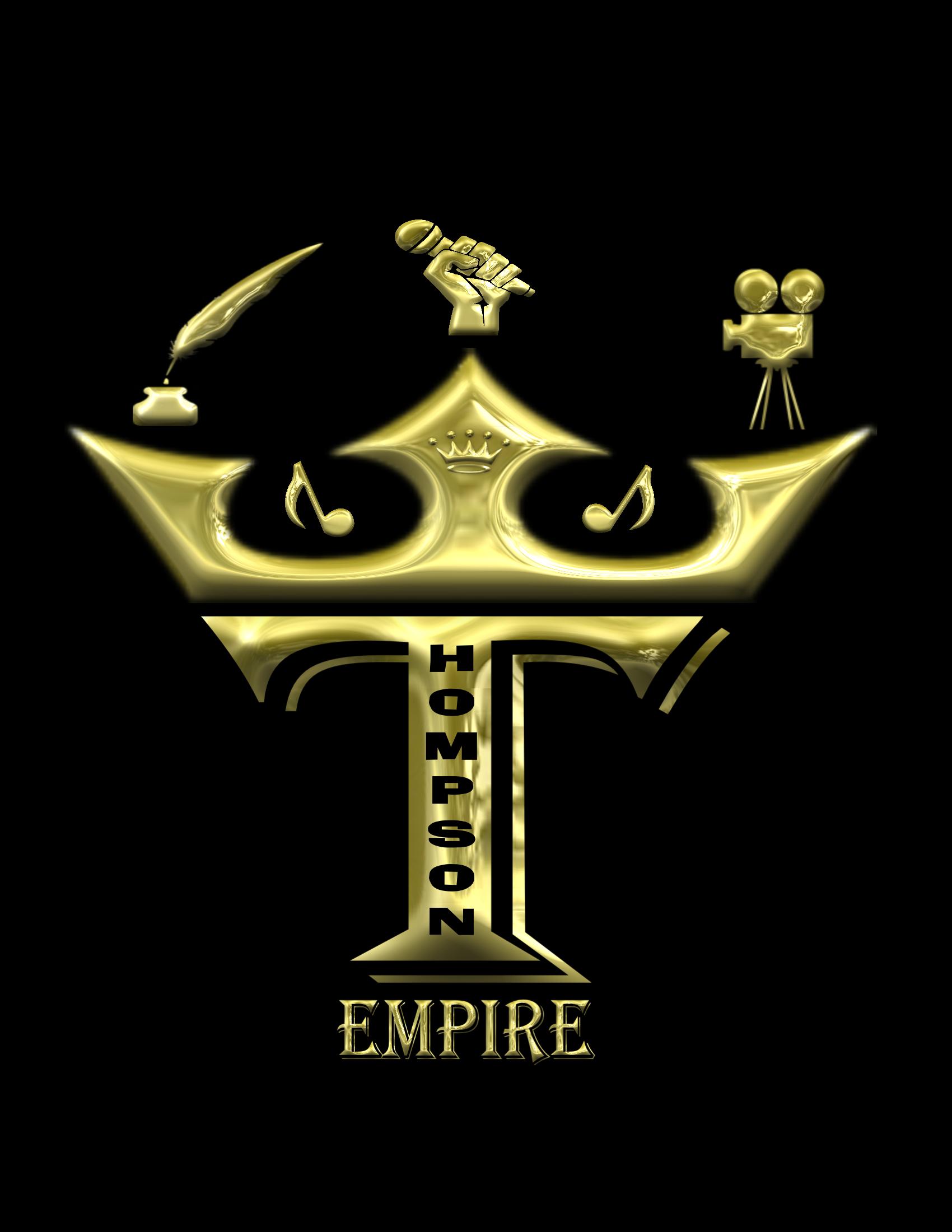 Exoyik2aeswxnwfipeqvfa store logo image?1493744369231