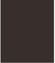 Ki gtvnlrod t5ny3lqshq store logo image?1485637566957
