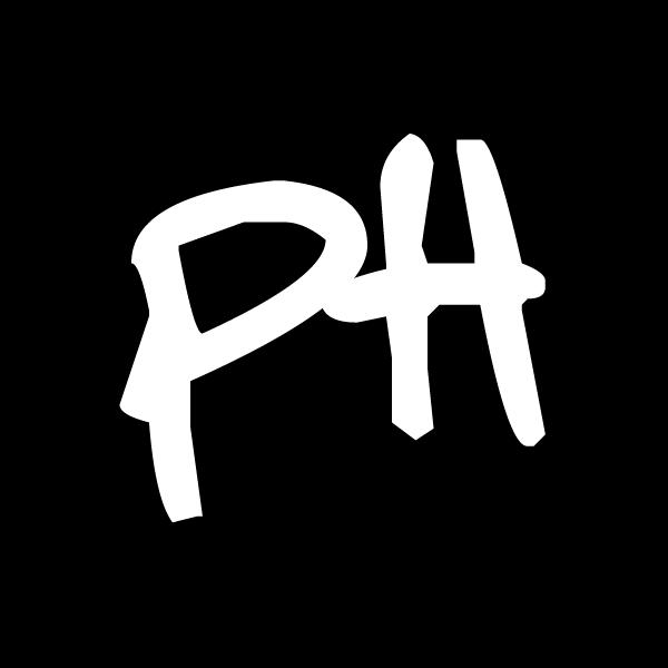 P 73t5o6fgp47dnpmmmq1g store logo image?1482432633305