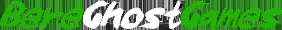 Peb8mh9yvii6lsrhsk3v2g store logo image?1490707136922