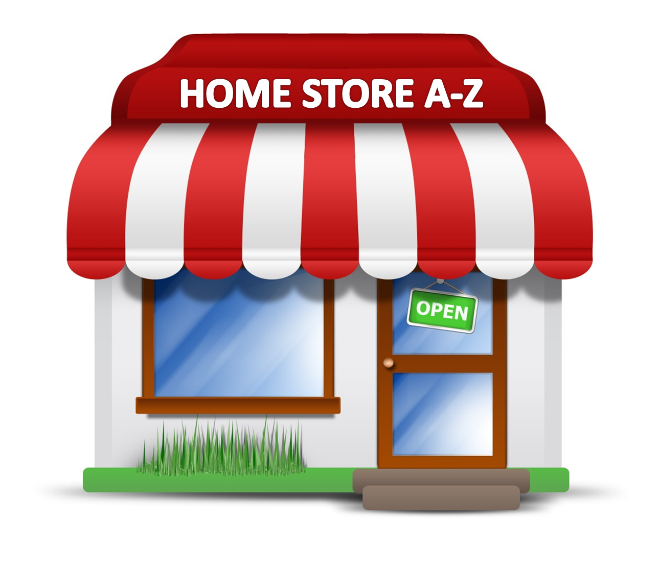 Sign Up. HOME STORE A Z   Teespring