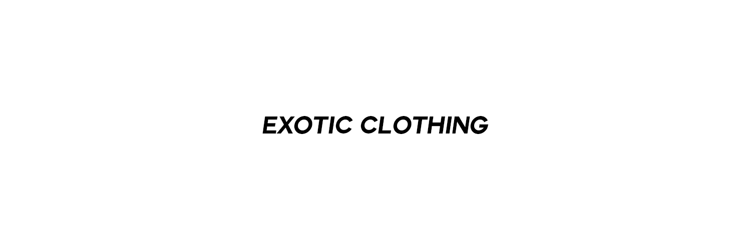 Stripper clothing stores